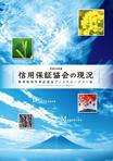 静岡県信用保証協会の現況_平成24年度
