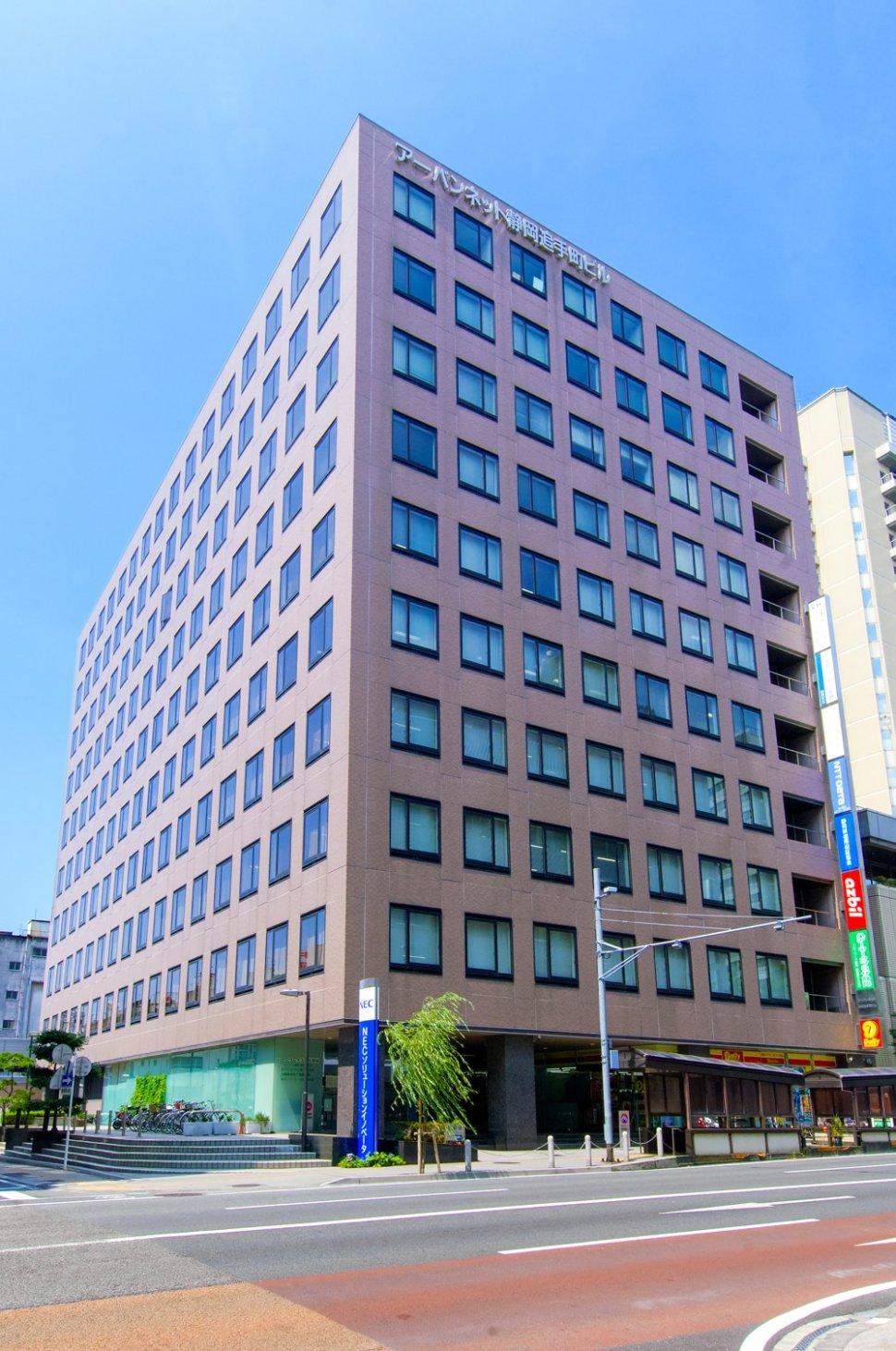静岡_信用保証協会