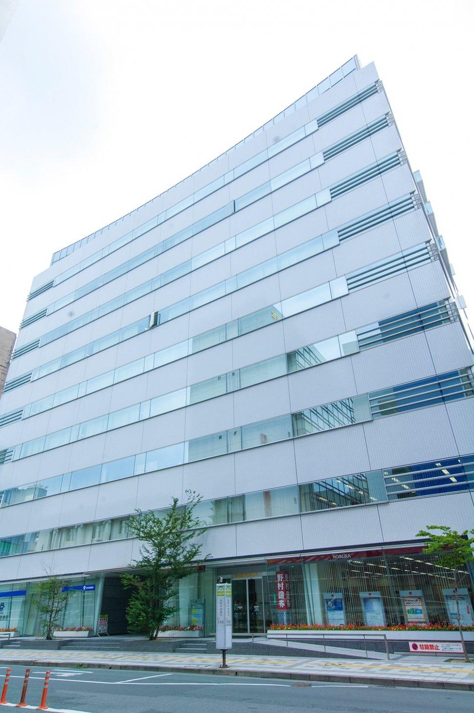 浜松_信用保証協会